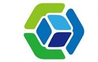 China Abec 7 Bearings Supplier