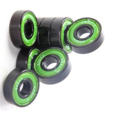 OEM Distributes Koyo/NSK Tapered Roller Bearings 32307 35*80*31