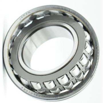Hot selling high quality IGF-1 LR3 / igf 1 lr3 with reasonable price and fast delivery !!