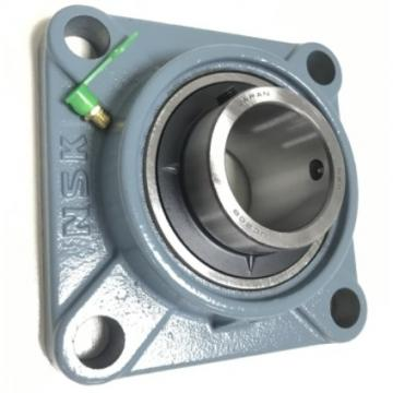 Original NSK cylindrical roller bearing NU 315 bearing NU 315 ECP dimensions 75*160*37mm