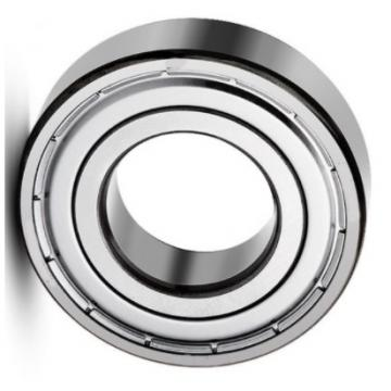 22215 22216 22217 22218 22219 22220 22222 22224 22226 K/H/Cc/Cck/MB/Ca/E/Ek/W33/C3 Clearance Spherical Roller Bearings Are Equal to SKF/Timken in Quality