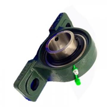 NSK 6306/C3 Radial Bearing, Single Row, Deep Groove Design, ABEC3 Precision, Open, C3 Clearance, Steel Cage, 30mm Bore, 6306/C3 Radial Bearing, Sing