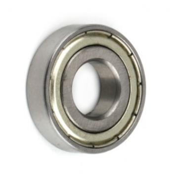 SKF Spherical Roller Bearing 21315e 22248 22252 22256 21315 21316 21317 21318 21319 E Ek Cc Cck C3 W33