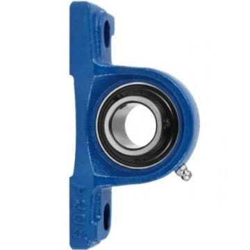 SKF Timken NSK NTN NACHI Koyo IKO Taper Roller Bearing 25590/25520 25590/25521 25590/25522 25590/25523 25590/25527 25590/25528 25592/25520 2560X/2523
