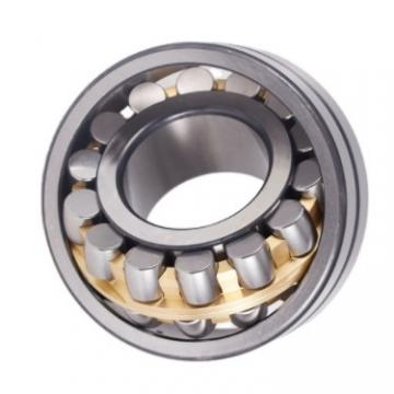 Single Row HM89449/HM89410 inch taper roller bearing for Trinity excavator and so on