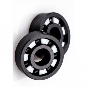 High quality 45X75X20 Spherical Deep Groove Ball Bearing F-125091.12