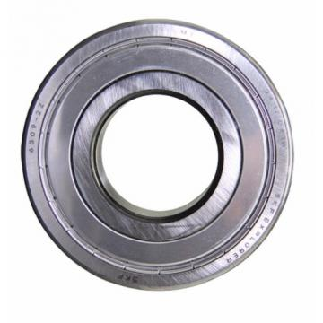 24134CA/W33 NSK/SKF/ZWZ/FAG/VNV Self-aligning roller bearing