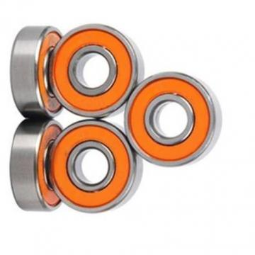 ABEC Rated Single Row High/Low Carbon Steel Bearings 608 626 626 696 685 6000 6001 6200 6201 6300 6301