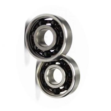 """Radial Play Deep Groove Ball Bearings with Inch 0.1875""""X0.50""""X0.196"""" and Grade ABEC-5"""