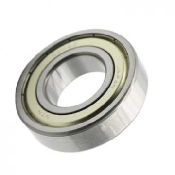 NSK Motorcycle Parts/Auto Parts Bearing Deep Groove Ball Bearing 6307