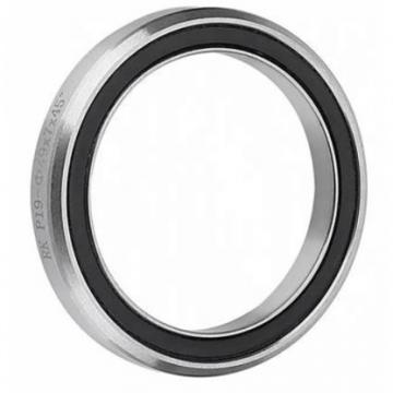 F&D ball bearings for mill machine, 6307 ZZ 2RS