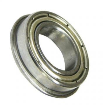 Double Row Angular Ball Bearing 3205-2RS, 3205-Zz for Roots Blower