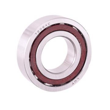 Yoch L44649/10 Lm11749/10 Lm11949/10 Inch Taper Roller Bearing