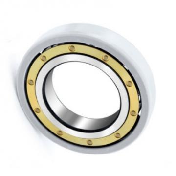 Tapered Roller Bearing Transmission Bearing Hi Cap 25590/25523hi-Cap-2789r-2729 Hi-Cap-32008jr Hi-Cap-St-2047b-LFT
