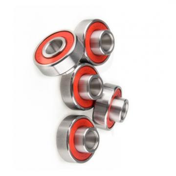 Tapered / Taper Roller Bearing 32022 2007122e 32024 2007124e 32026 2007126e