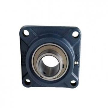 Split Plummer Block Bearing Sn505 Sn506 Sn507 Sn508 Sn509 Ssn509 Sn510 Ssn510 Sn511 Ssn511 Sn512 Ssn512 Sn513 Ssn513 Sn515 Ssn516 Sn516 Ssn516
