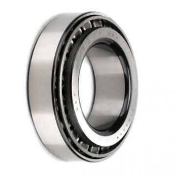 ABEC1 ABEC3 ABEC7 Inch Tapered Roller Bearing24780/20