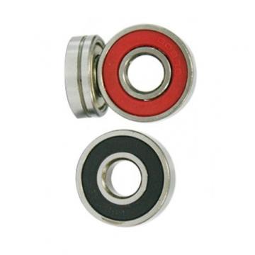 Imperial Taper Roller Bearings Price 19150/19283 1988/1922 1986/1922 21075/21212 23690/23620 24780/24721 25570/25520 25577/25521 25580/25522