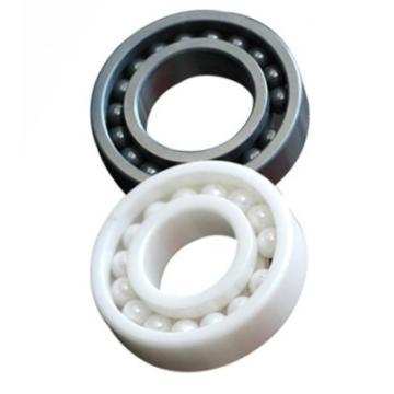 Set10 U399/U360L+R Taper Roller Bearing for Truck or Auto Car SKF NTN NSK NMB Koyo NACHI Timken Urb Spherical Roller Bearing/