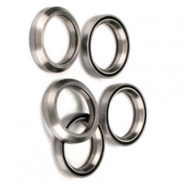 timken nsk bearing inch tapered roller bearing LM48548/10