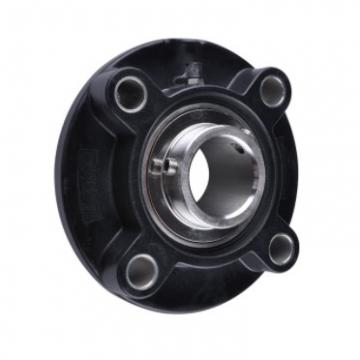 Repair tools timken taper roller bearing 2684/2631 580/572D 2689/2630 567/563D 2776/2734 bearing timken for Poland