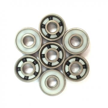 22222 Spherical Roller Bearing Heavy Load High Speed