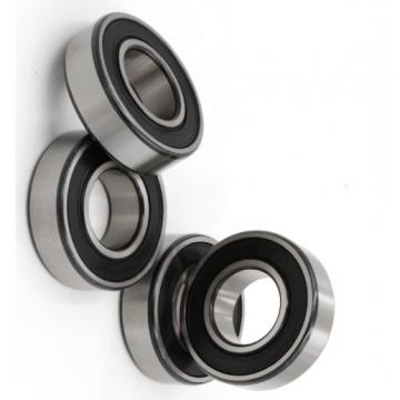 623/624/625/626/627/628/629 Zz, RS, Z, 2RS Miniature Deep Groove Ball Bearings