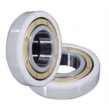 China Factory Manufacture Belt Conveyor Roller Idler