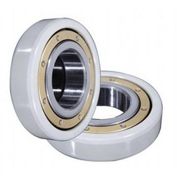 China Factory Supply NTN Koyo NSK Brand Thrust Ball Bearings with Cheap Price