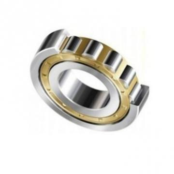 IKO SKF NTN Snr Koyo NSK Timken Fh4032 Mfh-4032 Fh40*50*38 F-4520 Fh45*55*38 F-5020 Fh50*60*38 F60*68*40 Needle Roller Bearing