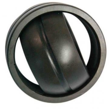 NSK NTN Koyo Timken SKF Agricultural/Angular/Insert/Thrust/Pillow Block/Deep Groove Ball Bearing 6305-2RS 6306 6307 6308 6309 High Speed Motor Bearing