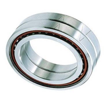 China Company Distributes NTN/SKF/NSK/Koyo/Timken Tapered Roller Bearing 30207 35*75*17