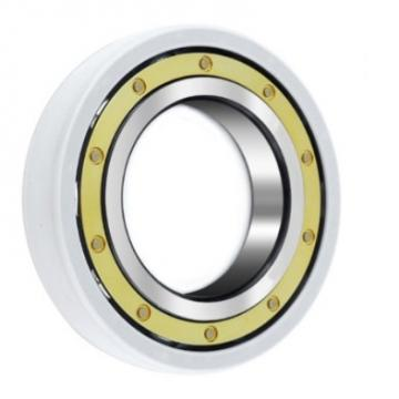 Cylindrical Roller Bearing NUP 210 NSK Bearings NUP210