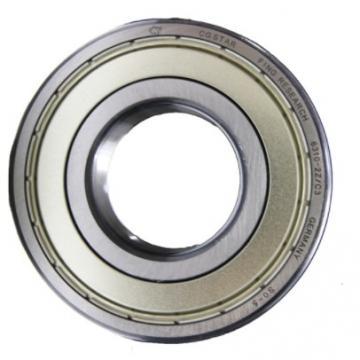 Hot selling cheap price uc ucf pillow blocks bearing ucp205 ucp 206 f207 bearing