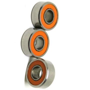 MLZ WM 6207c3 6207zz bearing china 6208 bearing for skates 6208 gimbal motor 62082rs1 62082rsc3 62082z 62082zc3