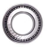6307 SKF Deep Groove Ball Bearing 35X80X21mm
