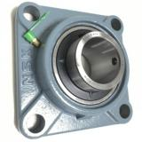 Germany NU 204 ECP SKF Roller Bearings with Catalogue