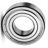 SKF Locating Ring Frb12.5*150 Frb12.5*160 Frb6.25*160 Frb12.5*170 Frb12*180 Frb4.85*180 Frb13.5*200 Frb5.1*200 Frb5*215 Frb5*230 Frb5*250 Frb5*270 Frb5*29