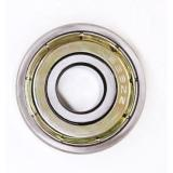 Kuwait Buys Tapered Roller Bearings for Cars 32026 32900 Series