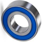 Non - standard OEM Brand Bearing Good quality long life 45.242*73.431*19.812 mm LM102949/10 Tapered roller bearing